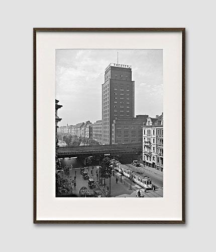 Crusescan_Digitalisierung_Glasplattennegative_Fine_Art_Print_historisches_Koeln_10
