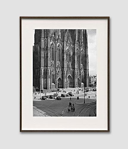 Crusescan_Digitalisierung_Glasplattennegative_Fine_Art_Print_historisches_Koeln_2