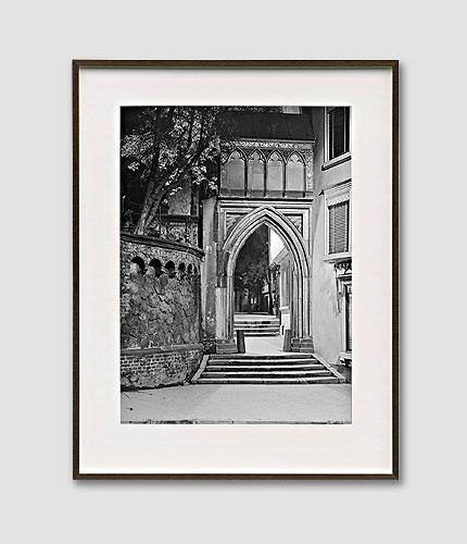 Crusescan_Digitalisierung_Glasplattennegative_Fine_Art_Print_historisches_Koeln_3