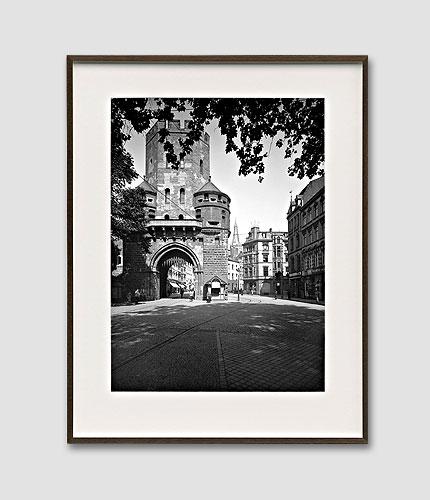 Crusescan_Digitalisierung_Glasplattennegative_Fine_Art_Print_historisches_Koeln_4