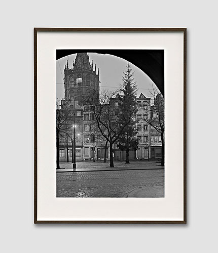 Crusescan_Digitalisierung_Glasplattennegative_Fine_Art_Print_historisches_Koeln_5