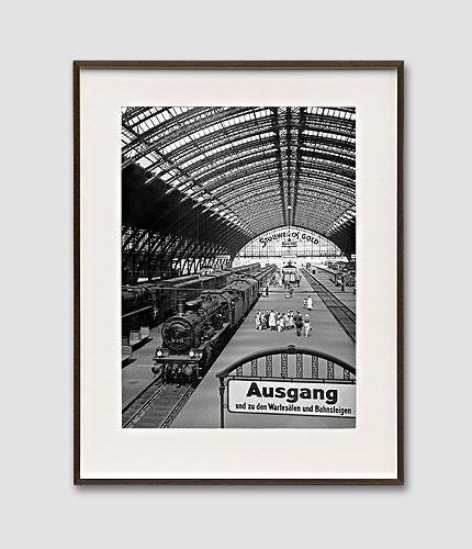 Crusescan_Digitalisierung_Glasplattennegative_Fine_Art_Print_historisches_Koeln_6