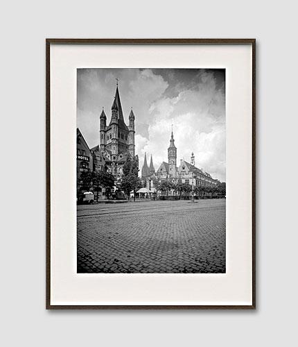 Crusescan_Digitalisierung_Glasplattennegative_Fine_Art_Print_historisches_Koeln_7