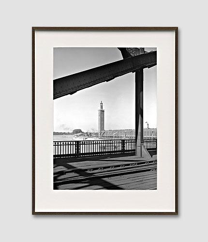 Crusescan_Digitalisierung_Glasplattennegative_Fine_Art_Print_historisches_Koeln_8
