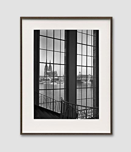 Crusescan_Digitalisierung_Glasplattennegative_Fine_Art_Print_historisches_Koeln_9
