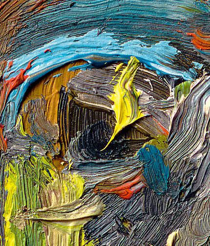 Kunstkopie_Kunstreproduktion_Kuenstler_Galerien_2