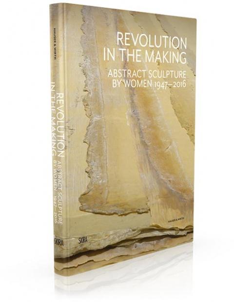 Buch_Hauser_Wirth_Revolution