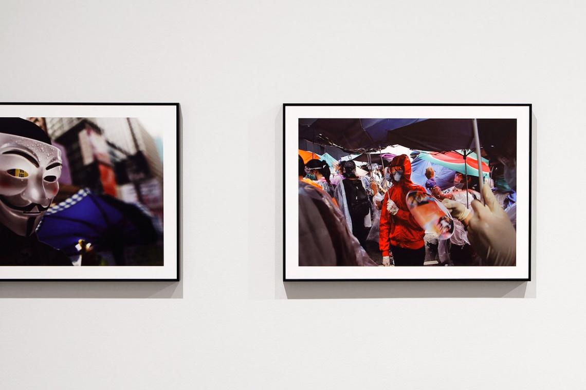 China_8_Kuenstlerdrucke_Ausstellungsdrucke_Museen_10