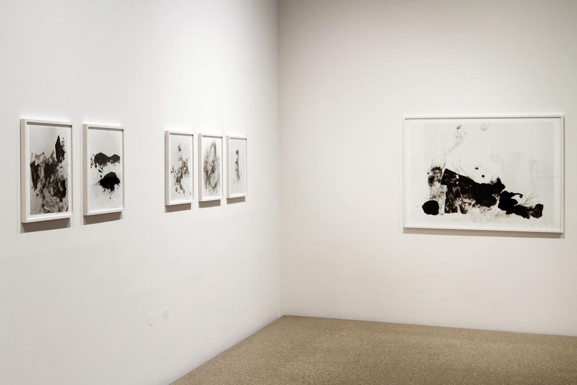 China_8_Kuenstlerdrucke_Ausstellungsdrucke_Museen_4