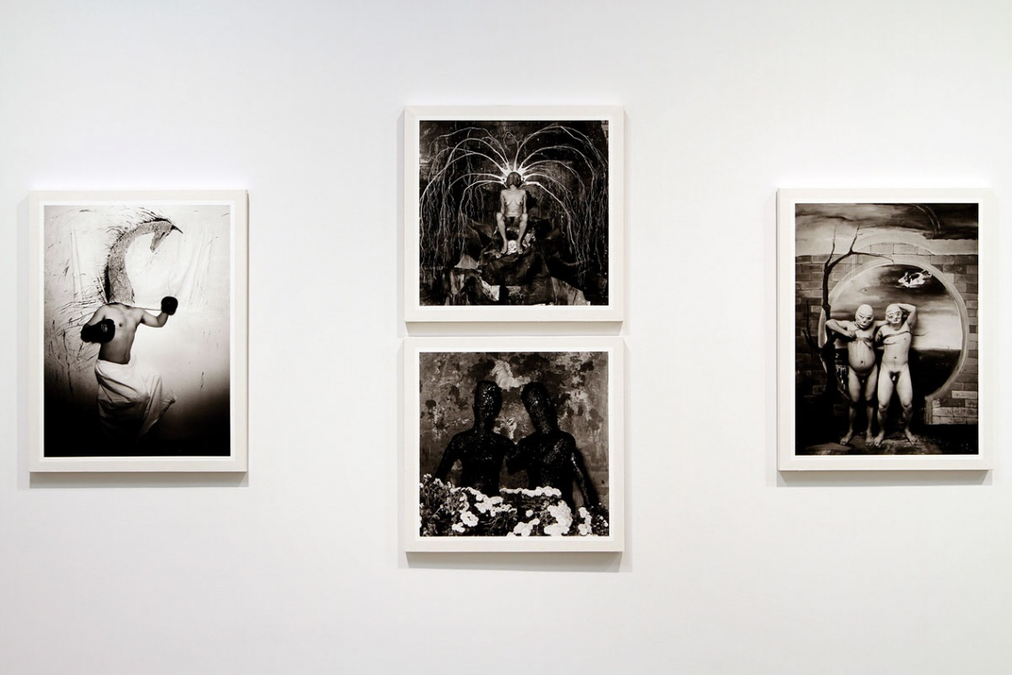 China_8_Kuenstlerdrucke_Ausstellungsdrucke_Museen_6