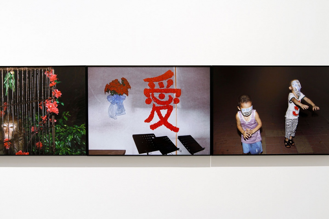China_8_Kuenstlerdrucke_Ausstellungsdrucke_Museen_9